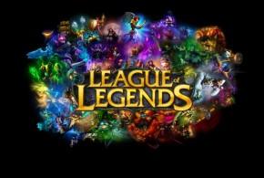 4955-league-of-legends