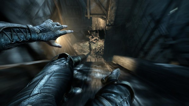 Thief-screenshot-Slide