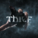 Thief – Stunning new screenshots