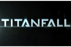 titanfall_logo_wallpaper-852x480