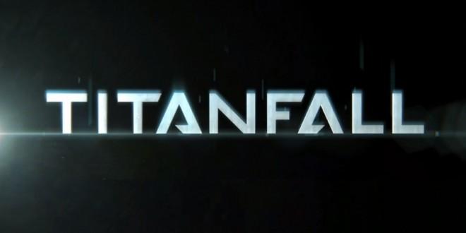 titanfall_logo_wallpaper-852x480