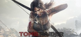 tomb-raider-definitive-edition-wallpaper