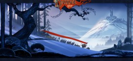 The Banner Saga Collector's Edition coming July 26