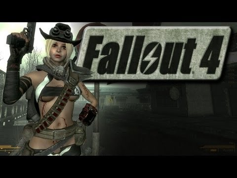 Fallout 4 release date xbox 360