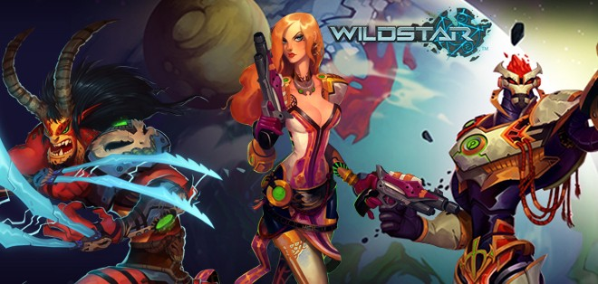 Logo-WildStar-Dominion