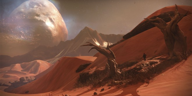 Screenshot_mars01-Destiny