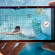 Sony Xperia Z2- the world's first underwater phone