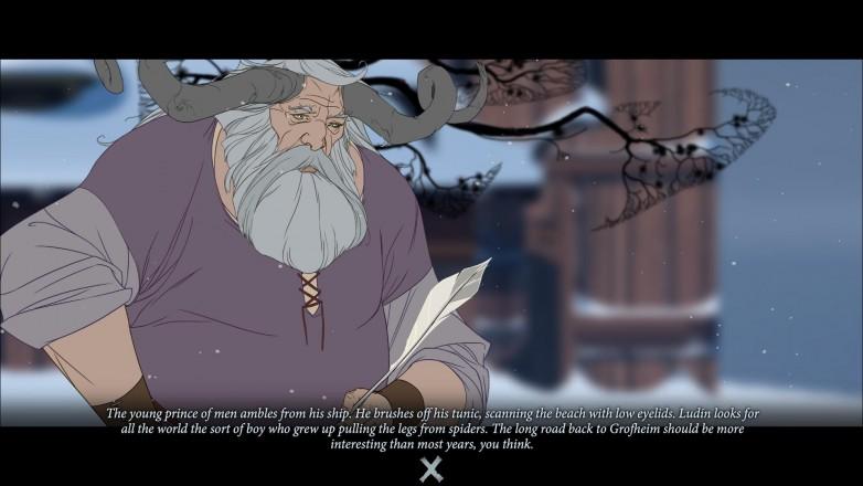 The Banner Saga 2014-01-17 01-43-28-52