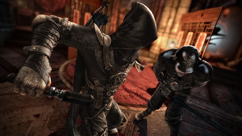 Thief-Reboot-Gets-Huge-Batch-of-New-Screenshots-2