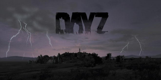 Is DayZ worth buying in its alpha state?