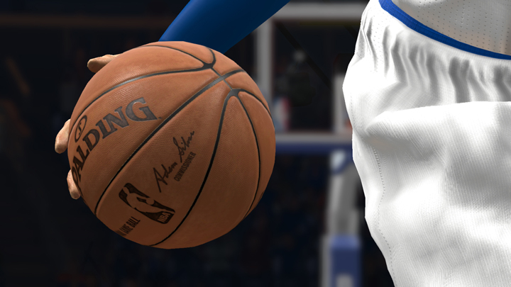 nba-live-title-update-2