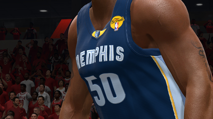 nba-live-title-update-5