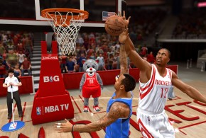 nbalive_screen