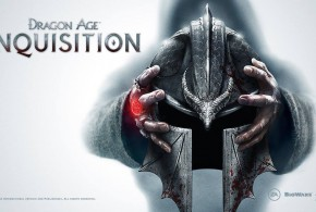 Dragon Age: Inquisition 107