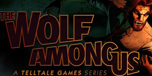 wolfamongus