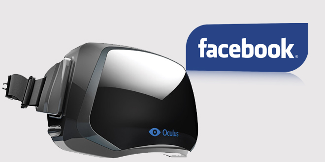 Facebook-Oculus-VR
