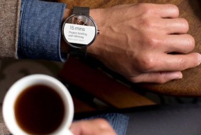 Google-new-product-android-wear