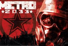 Metro_2033_PS4