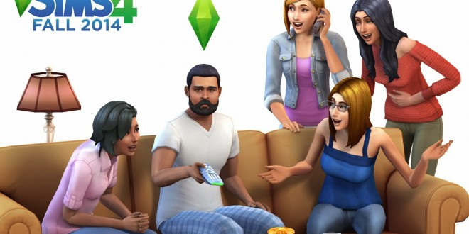 Sims_4_release_date