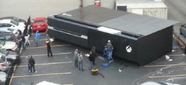 Xbox-One-attack
