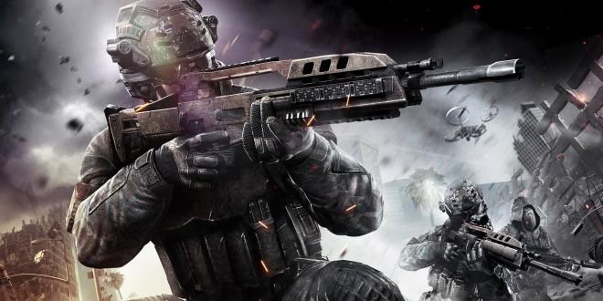 call_of_duty_sledgehammer
