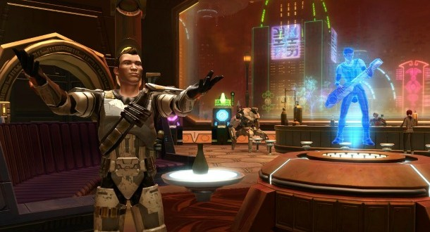 swtor_galactic_stronghold