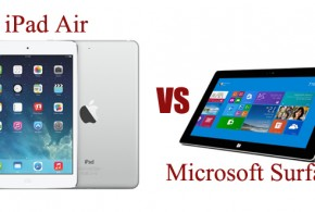 iPad-Air-vs-Microsoft-Surface-2