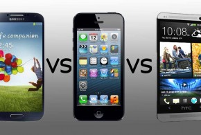 samsung-galaxy-s5-vs-apple-iphone-5s-vs-htc-one-M8