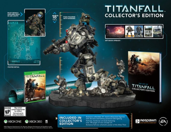 titanfall-collector-s-edition-xbox-one