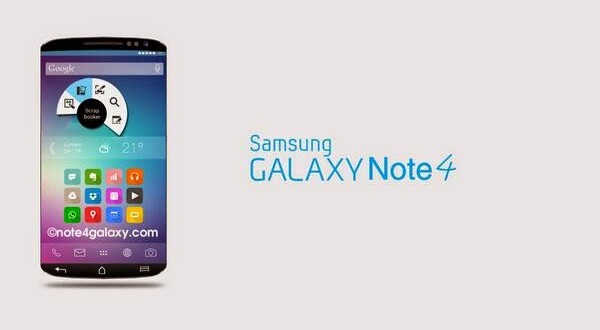 Samsung_Galaxy_Note_4_Concept_Image.jpg