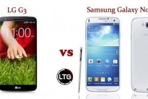 samsung_galaxy_note4_vs_lg_g3_specs_comparison_release_date.jpg