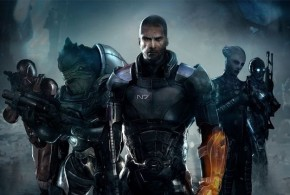 Mass-Effect-4-Rumors-Leaks-Bioware.jpg