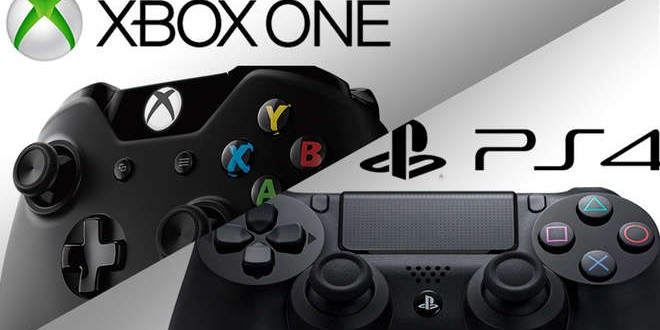 Playstation4_vs_Xbox_One_Console_Wars__Sales_April