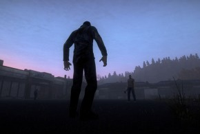 H1Z1_DayZ_Differences_Sony_Online_Entertainment.jpg