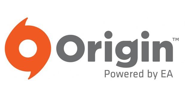origin-sales-titanfall-battlefield4.jpg