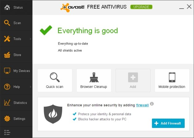 top_free_antivirus_list_avast.jpg
