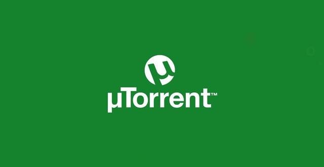 gta 5 free download utorrent