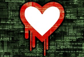 heartbleed-bug-core-infrastructure-initiative.jpg