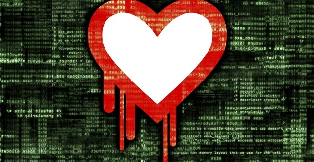 heartbleed-bug-core-infrastructure-initiative.jpg