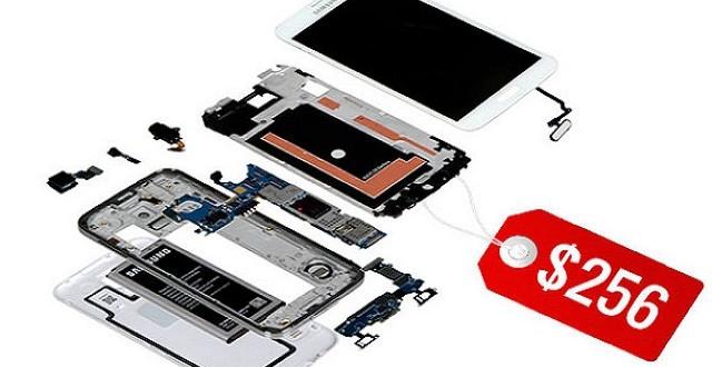 Samsung_Galaxy_S5_Build_Cost.jpg