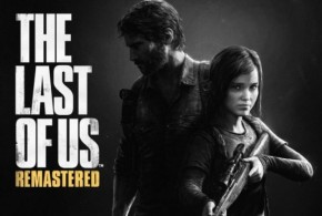 the-last-of-us-remastered-release-date-.jpg