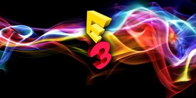 http://www.loadthegame.com/wp-content/uploads/2014/04/97511_med-660x330.jpg