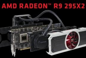 AMD_Radeon_R9_295X2