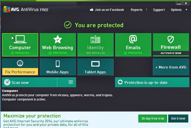 top_free_antivirus_list_avg.jpg