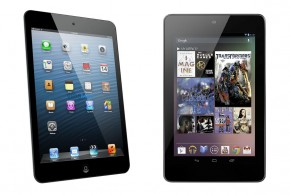 Apple_iPad_Mini_vs_Google_Nexus_7