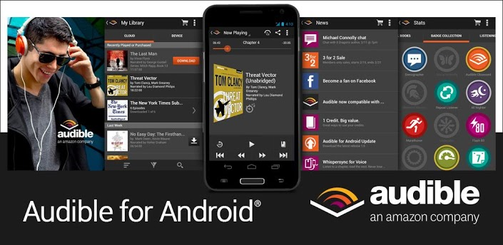 Audible-for-Android-1
