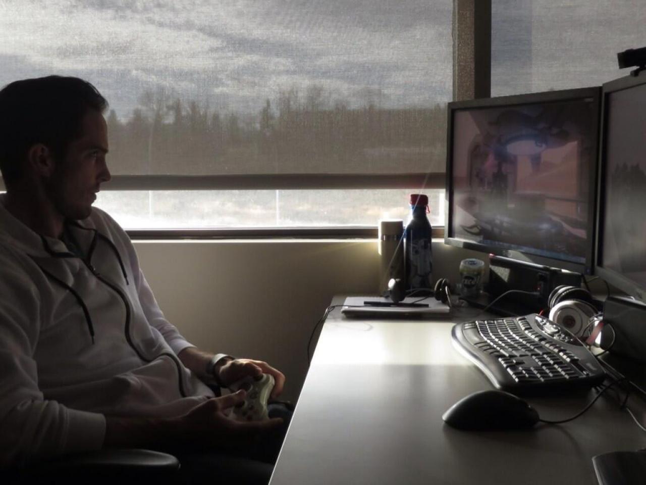 Mass_Effect_Next.jpg