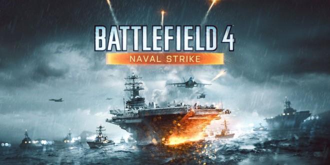 Battlefield_4_Naval_Strike