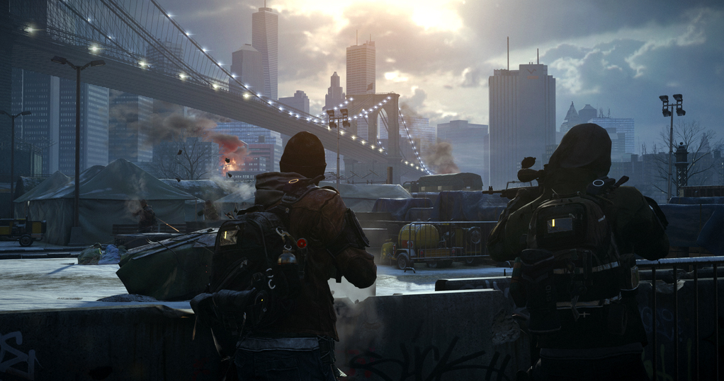Tom_Clancy's_The_Division_New_Screenshot.jpg