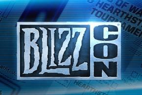 Blizzcon_2014_Date_Blizzard.jpg